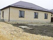 Продам новый дом в центре города Михайловска - Фото 3