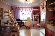 Продам двухкомнатную квартиру, ул. Павла Морозова, 91, Купить квартиру в Хабаровске, ID объекта - 330551736 - Фото 5
