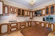 Продается дом Краснодарский край, Динской р-н, ст-ца Новотитаровская, . - Фото 5