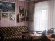 Продажа дома, Безымено, Грайворонский район, Ул. Октябрьская - Фото 3