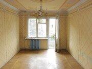 Продажа трехкомнатной квартиры на улице Билибина, 50 в Калуге, Купить квартиру в Калуге по недорогой цене, ID объекта - 319812323 - Фото 2