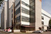 Продажа склада, Энтузиастов ш. - Фото 3