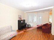 Сдается 4-х комнатная двухуровневая квартира (110 кв.м.) ул. Победы 26 - Фото 5
