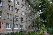 Продажа комнаты, Рязань, Улица Надежды Крупской