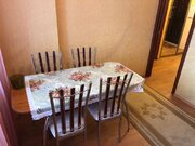 1 комнатная квартира в п. Дубовая роща, ул. Октябрьска - Фото 5