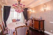 Продажа квартиры, ?юмень, ?л. Немцова, Купить квартиру в Тюмени по недорогой цене, ID объекта - 325474885 - Фото 1