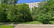 2-комн. кв. 47 м2, Маршала Жукова д. 16к1, этаж 4/9 - Фото 1
