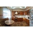 7 300 000 Руб., 2 комнатная квартира, Продажа квартир в Якутске, ID объекта - 333901453 - Фото 1