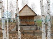 Продажа дома, Новосибирск, м. Золотая нива, Ул. Зеленодолинская
