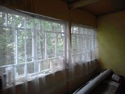 Продажа дома, Антипино, Шекснинский район, 7 - Фото 5