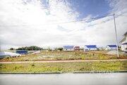 Продажа участка, Ханты-Мансийский район, Улица Сосновая - Фото 1