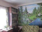 Продажа квартир ул. Милицейская