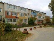 Продажа квартир в Спасском районе