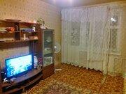 Продажа квартир ул. Лунная, д.27