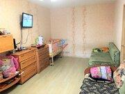 Продается 1к/квартира по ул. М. Рылського д.25 - Фото 1