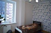 Продается трехкомнатная квартира по ул. Салмышская 67/3 - Фото 4