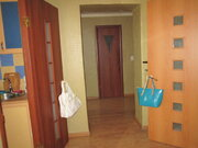 2 750 000 Руб., Продается 3-х комнатная квартира ул.планировки в г.Алексин, Купить квартиру в Алексине по недорогой цене, ID объекта - 331066883 - Фото 11