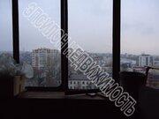 Продажа квартир ул. Щепкина