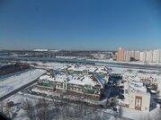 """1-к. кв. в ЖК """"Северная слобода"""" - Фото 5"""