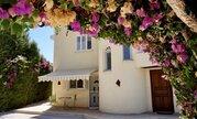 499 950 €, Впечатляющая 3-спальная Вилла в популярном районе Пафоса, Купить дом Пафос, Кипр, ID объекта - 504073603 - Фото 11
