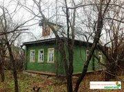 Продается дом, Ногинск, 5.3 сот