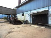 Предложение без комиссии, Аренда гаражей в Москве, ID объекта - 400048264 - Фото 36