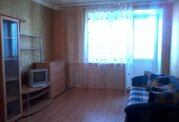Аренда квартиры, Ярославль, Кучерской переулок 4
