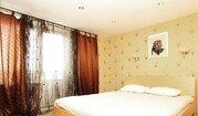 Квартира в аренду, Аренда квартир в Дзержинске, ID объекта - 316494756 - Фото 2