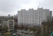 Аренда квартиры, Волгоград, Ул. Луговского