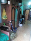 Продам 3-ку в Южном Бутово, Купить квартиру в Москве по недорогой цене, ID объекта - 323105115 - Фото 18