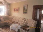 4к квартира Губкина 25, Купить квартиру в Белгороде по недорогой цене, ID объекта - 323321259 - Фото 4