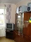 Меняю 3-х комнатная квартира улучшенной планировки в спальном районе, Обмен квартир в Санкт-Петербурге, ID объекта - 318911011 - Фото 5