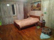 3-х комнатная квартира ул. Можайское шоссе 44 Одинцово - Фото 3