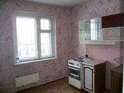 Продажа квартир Авиаторов пр-кт.