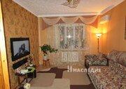 Продается 3-к квартира Платова