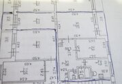 Продажа квартиры, м. Комендантский проспект, Долгоозёрная улица