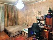 Однокомнатная квартира в г. Домодедово, ул. Каширское шоссе, д. 89а. - Фото 2