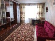 1-к квартира на Гагарина 6 за 900 000 руб