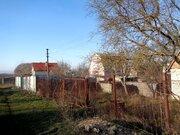 Вы хотели купить по выгодной цене участок земли в Севастополе? - Фото 1