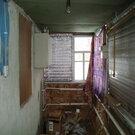 Дом газифицированный на хуторе Пенский - Фото 4