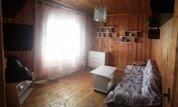 Продажа дома, Шатурторф, Шатурский район, Дер. Халтурино - Фото 3
