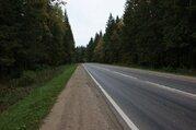 Срочно продается участок 7,3 сотки в 40 км от МКАД, д. Михайловка - Фото 2