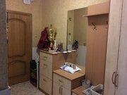 Москва, м. Ховрино 10 мин. пешком ул. Зеленоградская 33 к 7 - Фото 5