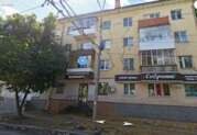 Продажа квартир ул. Тургенева, д.19