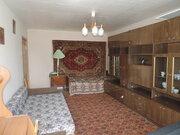 Замечательная 1 комнатная квартира в кирпичном доме - Фото 2