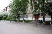Продам квартиру в Заводоуковске - Фото 3