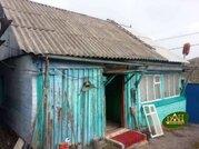 Продажа дома, Белгород, Ул. Дальняя Садовая - Фото 5