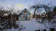 Торики, Айсберг, 12сот - Фото 2