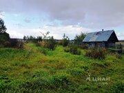 Продажа дома, Торжокский район - Фото 2