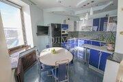 6-комнатная кваритра в Куркино - Фото 5